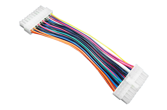 ATX Power Cable